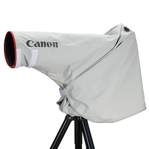 相機防雨套 ERC-E5M