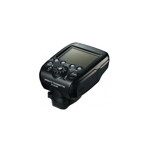 無線閃光燈信號發射器 ST-E3-RT (預計送貨需時1個月)