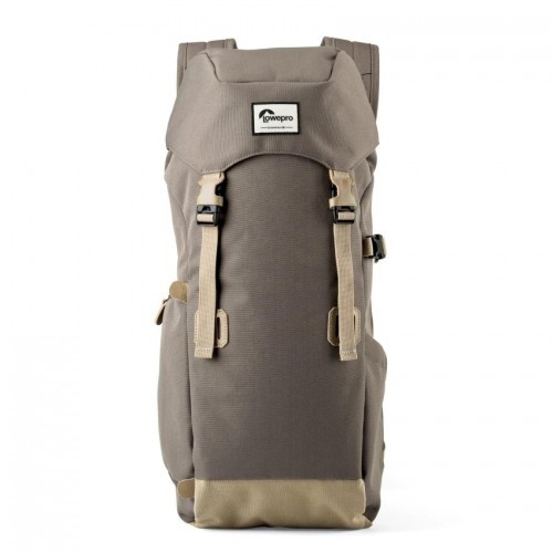 Lowepro Urban+ Klettersack (Mica) (Delivery will take 2-3 months)