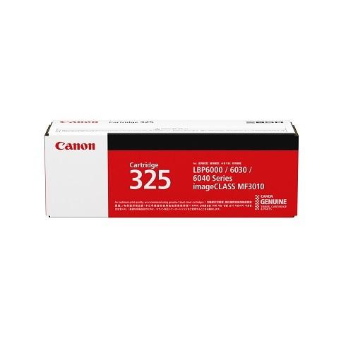 Cartridge 325 打印機碳粉盒