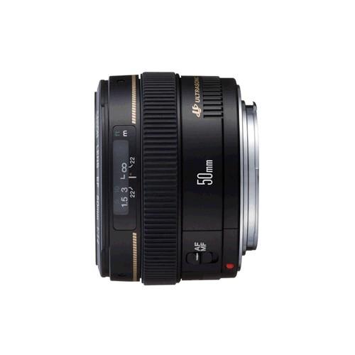 EF 50mm f/1.4 USM (預計送貨需時1個月)