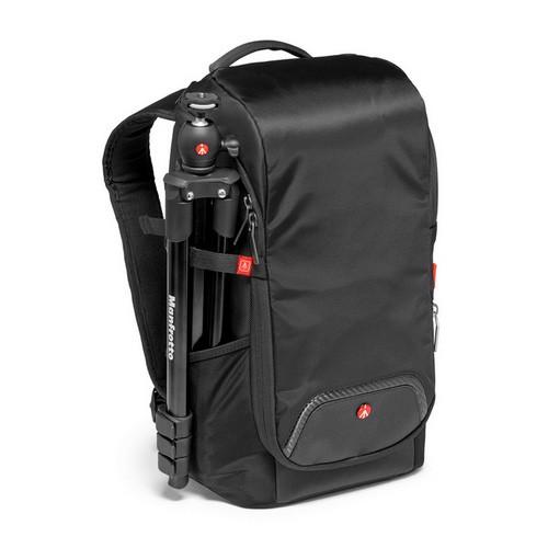 Manfrotto Advanced 系列輕巧相機背囊 (預計送貨需時2-3個月)