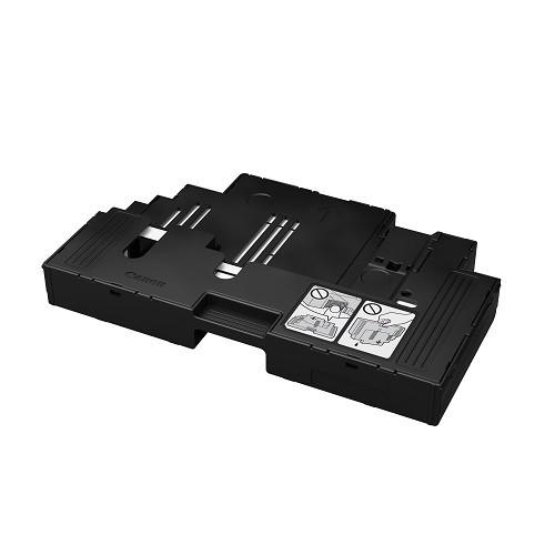 MC-G02 保養墨盒