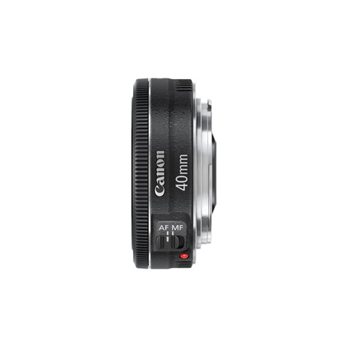 EF 40mm f/2.8 STM (預計最早送貨日期為4月尾)