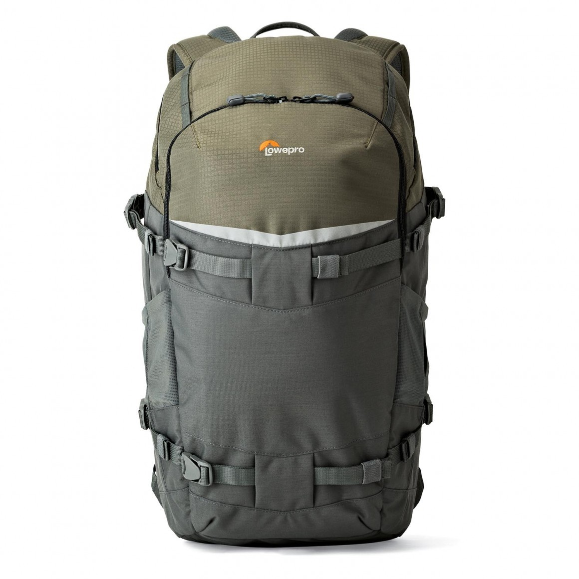 Lowepro Flipside Trek BP 450 AW (預計送貨需時2-3個月)