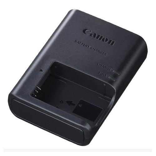 電池充電器 LC-E12E (預計送貨需時2個月)