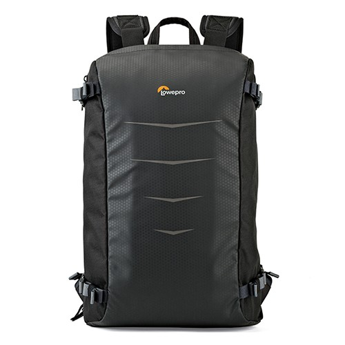 Lowepro Matrix+ BP 23L(黑 / 深灰色)(預計送貨需時2-3個月)
