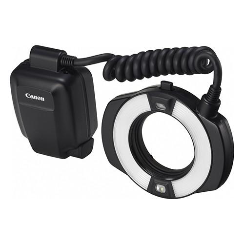 微距環形閃光燈 MR-14EX II (預計送貨需時1個月)