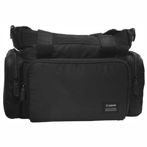 SC-2000 手提袋