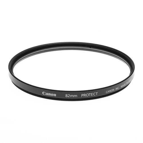 82mm 保護濾鏡 (預計送貨需時1個月)