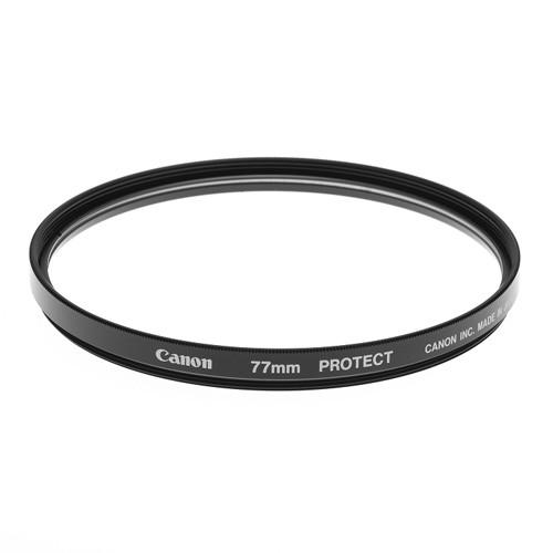 77mm 保護濾鏡 (預計送貨需時2個月)