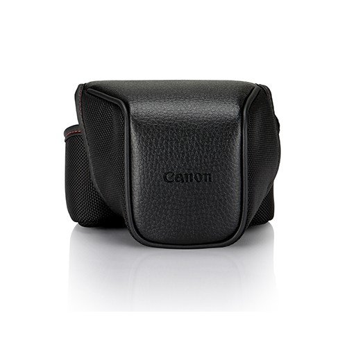 相機套 CC-G03 (只適用於PowerShot G3 X)