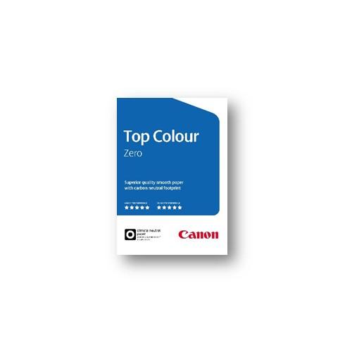 彩色影印機專用紙系列 (100gsm) (500張)