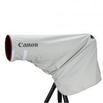 相機防雨套 ERC-E5L (預計送貨需時3個月)