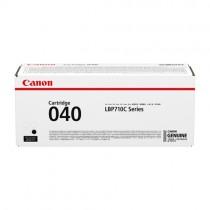 Cartridge 040 打印機碳粉盒