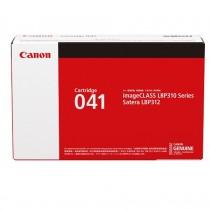 Cartridge 041 / 041H 打印機碳粉盒