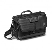 Gitzo Century 百周年系列輕巧斜揹袋 GCB100MS (預計送貨需時2-3個月)