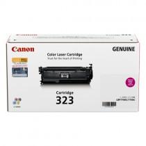 Cartridge 323 系列打印機碳粉盒