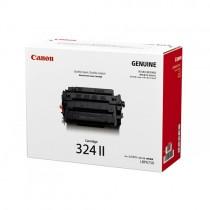 Cartridge 324 II 打印機黑色碳粉盒 (高用量)