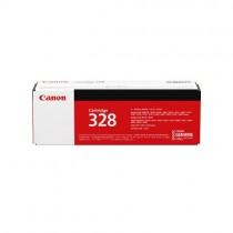 Cartridge 328 打印機碳粉盒