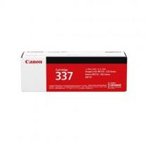 Cartridge 337 打印機碳粉盒