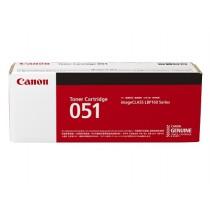 Cartridge 051 / 051H 打印機碳粉盒