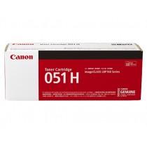 Cartridge 051H 打印機碳粉盒