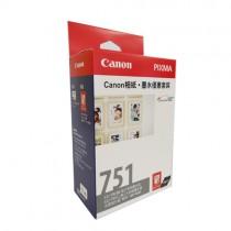 CLI-751 相紙墨水優惠套裝