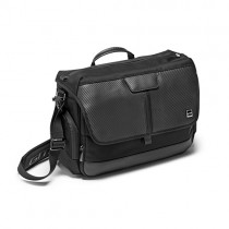 Gitzo Century 百周年系列旅行版斜揹袋 GCB100MM (預計送貨需時3個月)