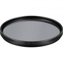 95mm 環形偏光濾鏡PL-C B (預計送貨需時3個月)