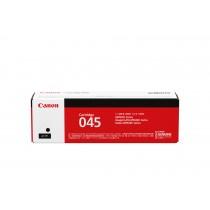 Cartridge 045 打印機碳粉盒
