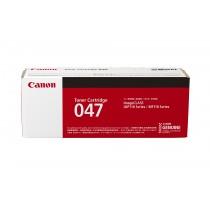 Cartridge 047 打印機碳粉盒