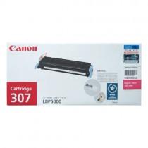 Cartridge 307 系列打印機碳粉盒