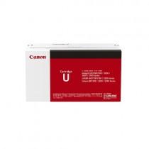 Cartridge U 打印機碳粉盒 (預計送貨需時1個月)