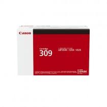 Cartridge 309 打印機碳粉盒