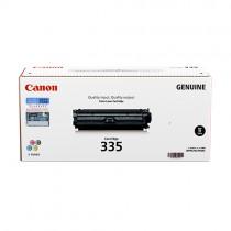 Cartridge 335 系列打印機碳粉盒