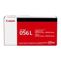 Cartridge 056 打印機碳粉盒