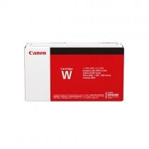 Cartridge W 影印機碳粉盒