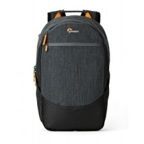 Lowepro Campus+ BP 20L (深灰色) (預計送貨需時2-3個月)