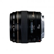 EF 85mm f/1.8 USM (預計送貨需時1個月)