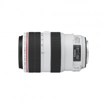 EF 70-300mm f/4-5.6L IS USM (預計送貨需時1個月)