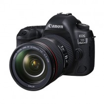 EOS 5D Mark IV