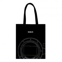 EOS R Tote Bag