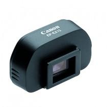 接目鏡增距器 EP-EX15 (預計送貨需時3個月)