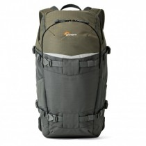 Lowepro Flipside Trek BP 350 AW (預計送貨需時2-3個月)