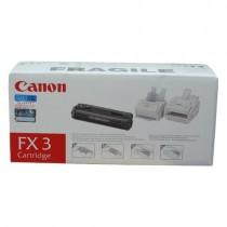 FX-3 傳真機碳粉盒