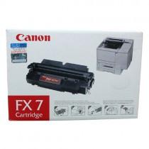 FX-7 傳真機碳粉盒 (預計送貨需時4星期)