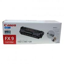 FX-9 傳真機碳粉盒