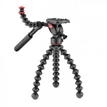 JOBY GorillaPod 3K VIDEO PRO 八爪魚腳架套装 (預計送貨需時2-3個月)