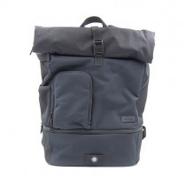 Crumpler KingPin Camera Half BP